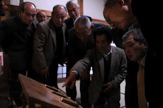 2012-2-15管粥神事